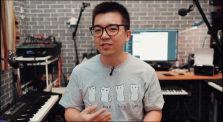 你的 D 槽好夥伴:一次下載整個YouTube頻道、影片轉檔、音樂移調、更改速度樣樣來~音樂人不可不知的私房工具! by NiceChord 好和弦